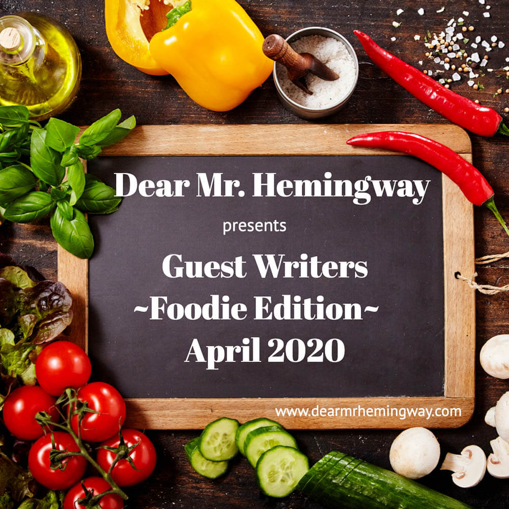 Guest-Writers-April-2020