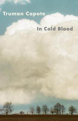Book cover of Truman Capote's In Cold Blood
