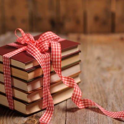 Book Bundles of Joy photo